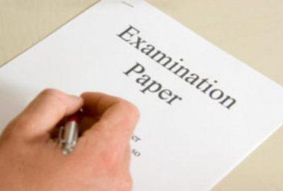 एस ई ई ग्रेड वृद्वि परीक्षा २०७५ का संपूर्ण प्रश्न पत्र संगालो