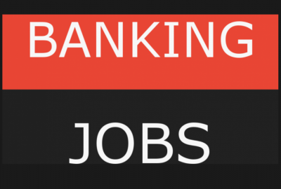 Banking jobs Vacancy by Sunrise Bank limited in various posts