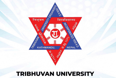 TU BSc Csit Third Year Exam Center published TU Exam Center