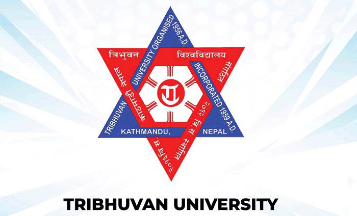 TU Tribhuwan University Teaching Hospital Vacancy Notice Jobs