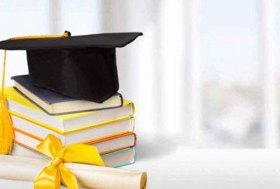 Important Notice regarding Free Scholarship applications results.