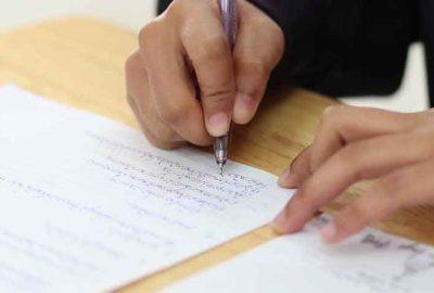 Dairy Development Corporation Dugdha Bikash Sansthan Exam Postponed