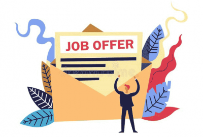 Various Job Vacancy Notice by Government, CTEVT & UKAID NGO