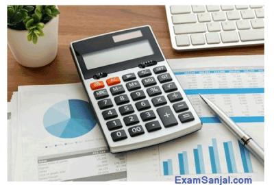 Samriddhi Finance Company Job Vacancy Notice Banking Finance