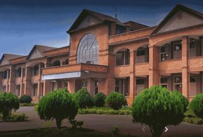 Professor Job Vacancy Notice by Purwanchal University Vacancy
