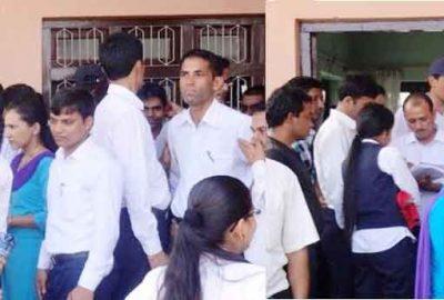 Pradesh 1 Job Vacancy Notices Samajik Bikash Vacancy Staff Nurse